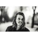 """Andreas Moe släpper """"Ocean EP"""""""