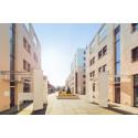 Aroundtown erzielt in Hannover sofortige Neuvermietung über ca. 1.500 m² mit einer Einrichtung der Öffentlichen Hand