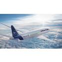 Lufthansa Cargo und Kühne+Nagel vereinbaren exklusive Partnerschaft zur Förderung von CO2-neutralem Power-to-Liquid-Kraftstoff