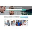 CALUMA   Personal zuverlässig buchen & Jobs schnell finden