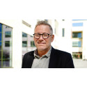 Borås INKs vd tar plats i styrelsen för Swedish Incubators & Science Parks