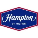 Exeter's Hampton by Hilton Hotel adds more rooms and introduces digital key technology