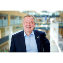 Øygarden kommune har valgt Storebrand som pensjonsleverandør