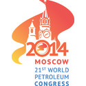 Upstream to produce Daily News at 20th World Petroleum Congress