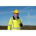 Historisk lav strømpris i Midt-Norge 2020