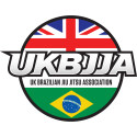 Have your say and help shape the future of UK Brazilian Jiu Jitsu on the UKBJJA Council