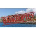 Compensation claim stampede following Anfi resorts bankruptcy shock