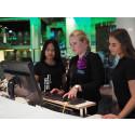Nytt samarbete mellan Nordic Choice Hotels och Lärande i Sverige ska möta akut brist på personal inom hotellbranschen