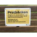 Pratbank_skylt.jpg