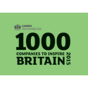 ID Medical identified in London Stock Exchange's '1000 Companies to Inspire Britain'
