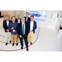 Belga News Agency partner van Team Belgium