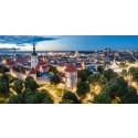 Gamla stan Tallinn