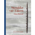 Ny bok – Stenålder vid Tåkern