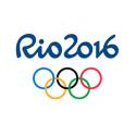 Norske taekwondoutøvere må kjempe om OL-plasser i Istanbul 16.-17. januar 2016