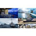 Norwegian seafood exports top NOK 107 billion in 2019