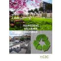 Framtidens hållbara stadsmiljö. Stödmurar för stadsmiljö och infrastruktur