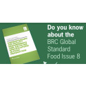 New Recorded Webinar Explains Air Quality Standards for Food Sector