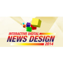Award Winning Successful Online News Pages