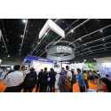 Epson Showcases Brightest 30,000 Lumens 3LCD Projector and Interactive Applications at Infocomm Southeast Asia 2019
