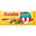 Svenska folket har sagt sitt – nu lanseras den första vinnande chokladen i Marabous tävling Skapa din egen smak