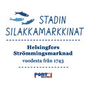 Stadin Silakkamarkkinat alkavat sunnuntaina 5.10.