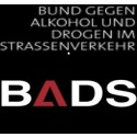Kiffen und Alkohol kann zum Verlust der Fahrerlaubnis führen