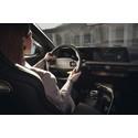 Kia EV6 – en holistisk og intuitiv oplevelse skal inspirere enhver køretur