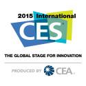 Sony @ CES 2015