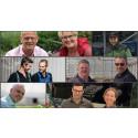 6 bönder nominerade till Årets klimatbonde