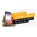 Bestell-Lokal.de: Digitale Bestell-Liste weiterhin kostenlos
