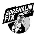 ADRENALIN FIX MUSIC: est un label français, une association qui manage et fait la promotion de groupes et artistes de musique rock, qui organise des tournées à travers la France, l'Europe   besoin d'aide financière!!