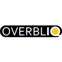OVERBLIQ: Ny produktsvit förenklar digitaliseringsresan