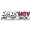 Aero`Nov Connection 2018: SLM Solutions stellt die additive SLM® Fertigungstechnologie auf der internationalen Aerospace Kongressmesse vor