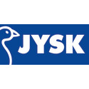 JYSK UK BACKS JACK'S LAW & ADDS A FURTHER 2 WEEKS PAID LEAVE FOR JYSK EMPLOYEES