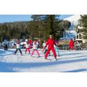 650 ledige stillinger i norske og svenske fjell til vinteren