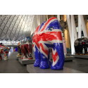 ELEPHANT PARADE RETURNS TO UK WITH LONDON PREVIEW