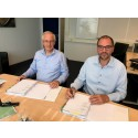 DSV acquires S&H – multi-channel fulfilment to further boost e-commerce business
