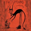 Chilean dust rockers The Versions drop new album classic 'Calling Lucifer'