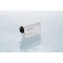 Ponga a prueba sus límites con la nueva Action Cam de Sony
