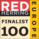Crunchfish AB is a Red Herring Europe 2013 Finalist