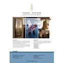 Faktablad Tenant & Partner
