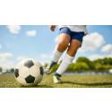 Usbl sponser gratis fotballskole