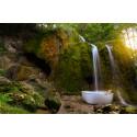 11_Outdoor_Badezimmer_Pop up my Bathroom_VDS