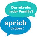 Innovationsfonds: Bayerisches Projekt FARKOR startet Fortbildungen für Ärzte.