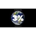 The Greener Deal – ARMEDANGELS investiert in eine nachhaltige Zukunft.