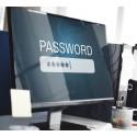 CreaLog Passwort Reset per VoiceBot: Mit Sicherheit 24/7 verfügbar