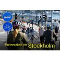 Påminnelse: Så kan vi stärka cyklingen i Stockholm