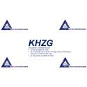 KHZG FAQ-Sessions, Vorträge und Workshops  - heute 18:00 Uhr