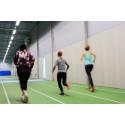 1 juli tas nästa steg i att öppna upp Göteborgs Stads lokaler för idrott, motion och möten