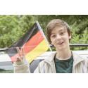 Sprechen Sie Deutsch? Ballerup Kommune styrker tysk med to nye tiltag